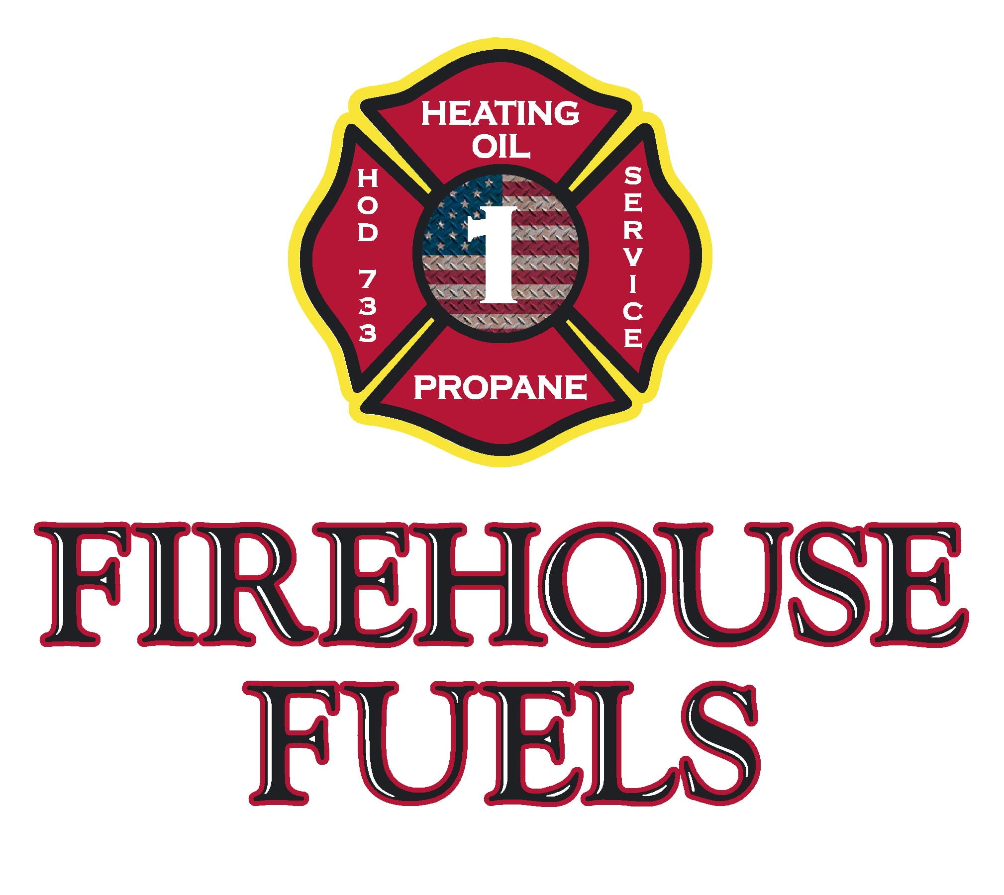 FIREHOUSE_FUELS_LOGO